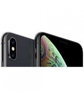 APPLE iPhone Xs 256 GB Grigio Siderale - 3