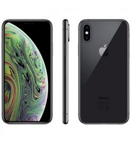 APPLE iPhone Xs 256 GB Grigio Siderale - 4