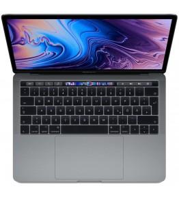 APPLE MacBook Pro Monitor 13,3 2K Intel Core i5-8279U Ram 8 GB SSD 256 GB 4x 3 Thunderbolt MacOS Mojave - 1