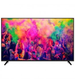 BOLVA TV LED 32 HD READY...