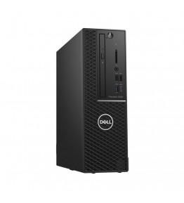 DELL Precision 3430 Intel...